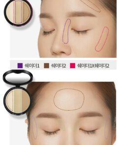 phan-tao-khoi-3-o-apieu-3d-contouring-7