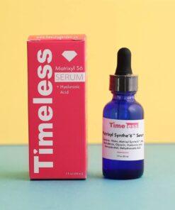 serum-chong-lao-hoa-timeless-pure-natural-serum-1