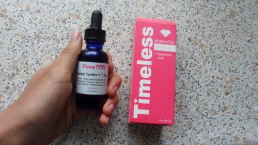 serum-chong-lao-hoa-timeless-pure-natural-serum-12
