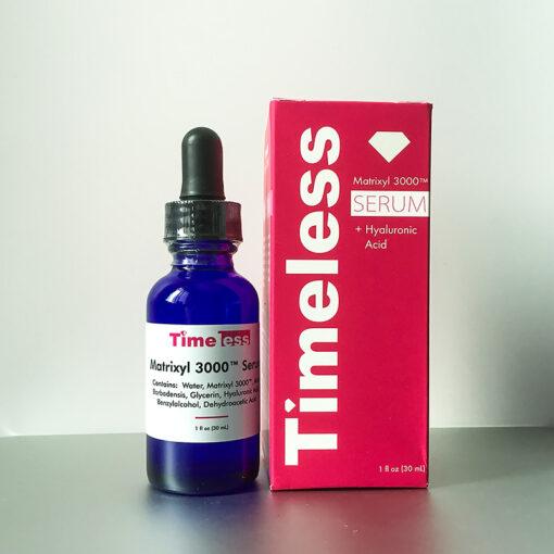 serum-chong-lao-hoa-timeless-pure-natural-serum-14