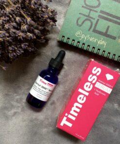 serum-chong-lao-hoa-timeless-pure-natural-serum-15