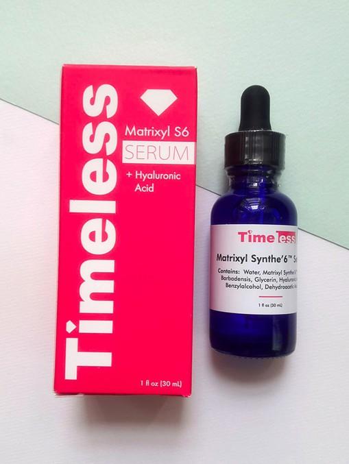 serum-chong-lao-hoa-timeless-pure-natural-serum-6