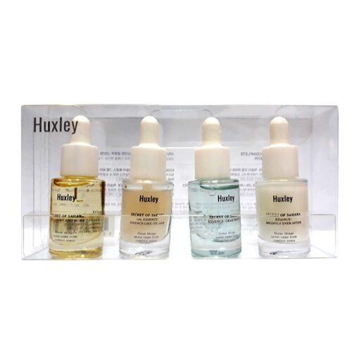 set-serum-huxley-essence-deluxe-1