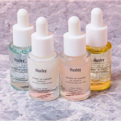 set-serum-huxley-essence-deluxe-13