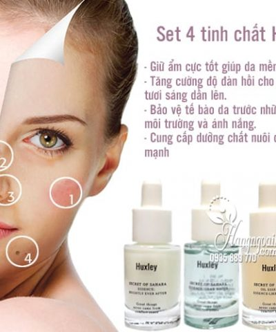 set-serum-huxley-essence-deluxe-16