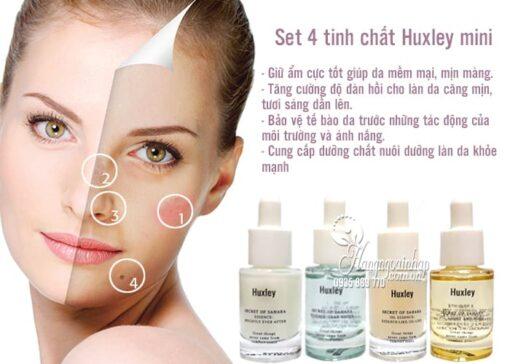 set-serum-huxley-essence-deluxe-16