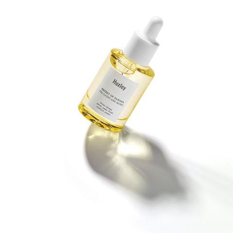 set-serum-huxley-essence-deluxe-19