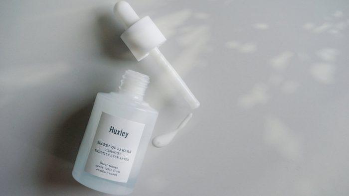 set-serum-huxley-essence-deluxe-20