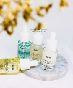 set-serum-huxley-essence-deluxe-9