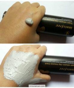sieu-mat-na-nui-lua-innisfree-jeju-volcanic-clay-mousse-mask-15