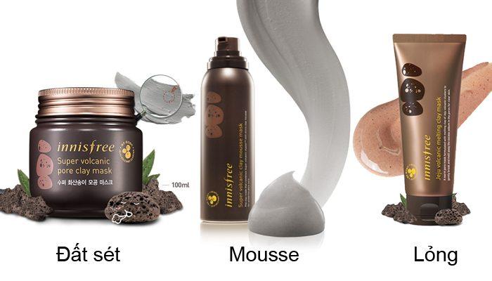sieu-mat-na-nui-lua-innisfree-jeju-volcanic-clay-mousse-mask-17