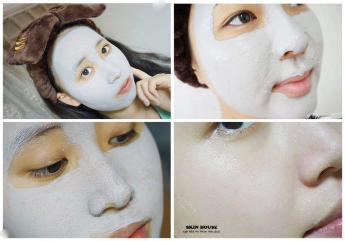 sieu-mat-na-nui-lua-innisfree-jeju-volcanic-clay-mousse-mask-23