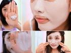 sieu-mat-na-nui-lua-innisfree-jeju-volcanic-clay-mousse-mask-5
