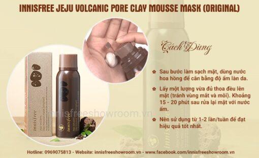 sieu-mat-na-nui-lua-innisfree-jeju-volcanic-clay-mousse-mask-8