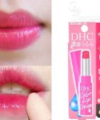 son-duong-co-mau-dhc-color-lip-cua-nhat-11