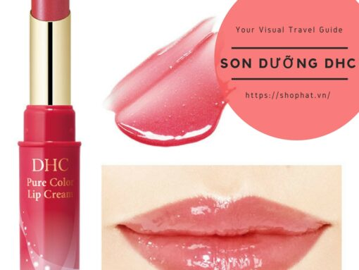 son-duong-co-mau-dhc-color-lip-cua-nhat-17