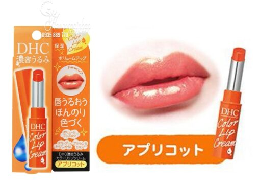 son-duong-co-mau-dhc-color-lip-cua-nhat-19