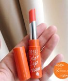 son-duong-co-mau-dhc-color-lip-cua-nhat-23