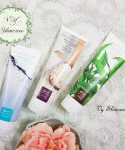 sua-rua-mat-bori-real-fresh-foam-cleansing-12