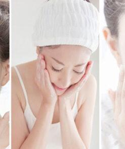 sua-rua-mat-bori-real-fresh-foam-cleansing-25