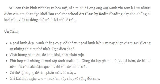 tao-khoi-too-cool-26