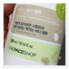 tay-da-chet-the-face-shop-body-scrub-spray-12