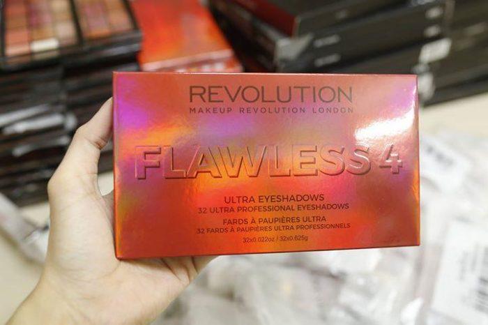 bang-phan-mat-32-o-li-flawless-matte-ultra-11