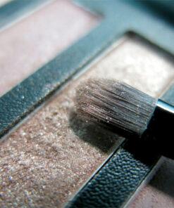 bang-phan-mat-w7-colour-buff-natural-nudes-eye-colour-19