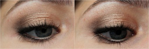 bang-phan-mat-w7-colour-buff-natural-nudes-eye-colour-20