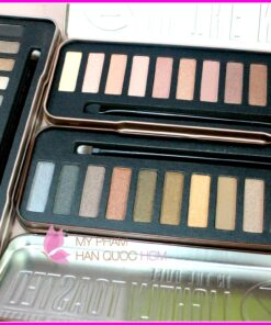 bang-phan-mat-w7-colour-buff-natural-nudes-eye-colour-22