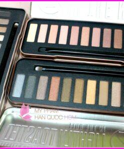 bang-phan-mat-w7-colour-buff-natural-nudes-eye-colour-22