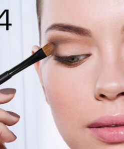 bang-phan-mat-w7-colour-buff-natural-nudes-eye-colour-5