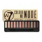 bang-phan-mat-w7-colour-buff-natural-nudes-eye-colour-9