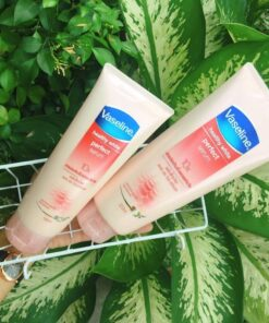 duong-the-vaseline-healthy-white-5