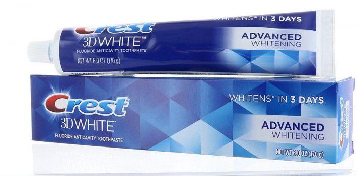 kem-danh-rang-crest-3d-white-6