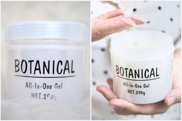 kem-duong-am-botanical-10