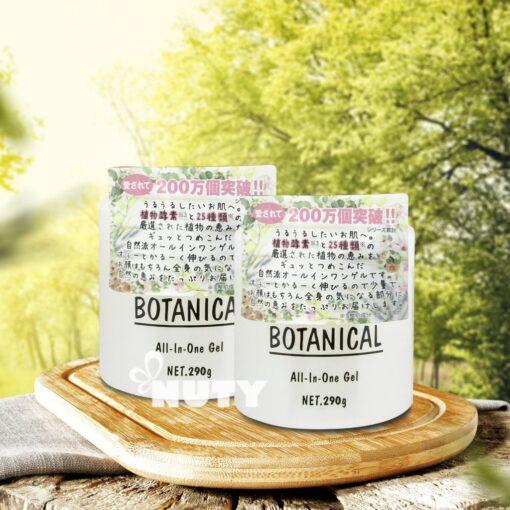 kem-duong-am-botanical-13
