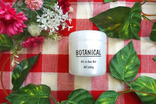 kem-duong-am-botanical-20