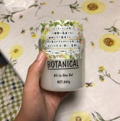 kem-duong-am-botanical-kem-duong-am-botanical-