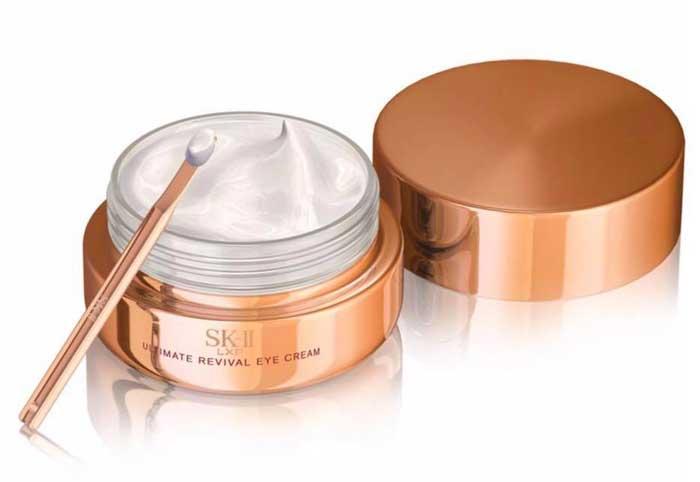 kem duong da vung mat sk ii lxp ultimate perfecting eye cream 12 - Kem dưỡng mắt LXP Ultimate Perfecting Eye Cream 15g
