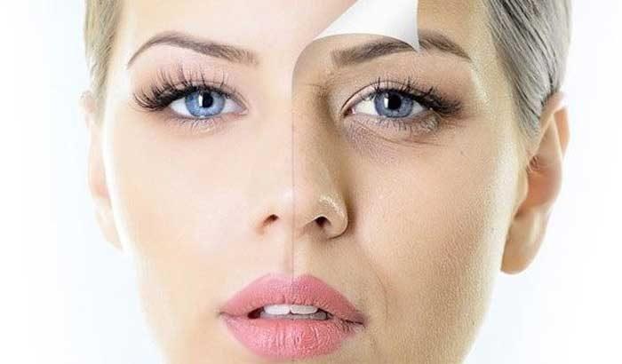 Kem dưỡng mắt SK-II LXP Ultimate Perfecting Eye Cream