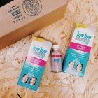 kem-tri-mun-bye-bye-blemish-drying-lotion-15