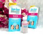 kem-tri-mun-bye-bye-blemish-drying-lotion-19