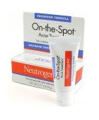 kem-tri-mun-neutrogena-on-the-spot-acne-1