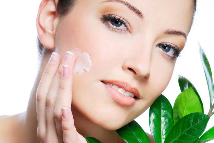 kem-tri-mun-neutrogena-on-the-spot-acne-16