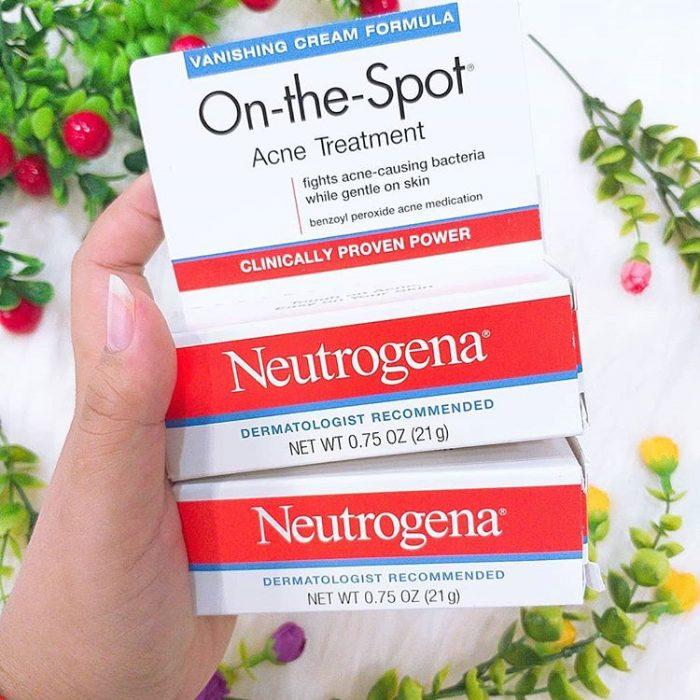 kem-tri-mun-neutrogena-on-the-spot-acne-19