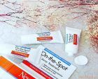 kem-tri-mun-neutrogena-on-the-spot-acne-6