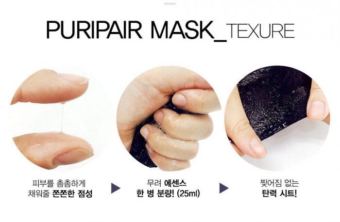 mat-na-tai-sinh-siero-puripair-mask-11