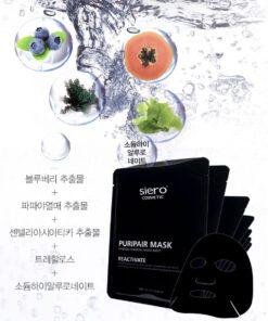 mat-na-tai-sinh-siero-puripair-mask-2