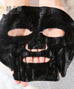mat-na-tai-sinh-siero-puripair-mask-3